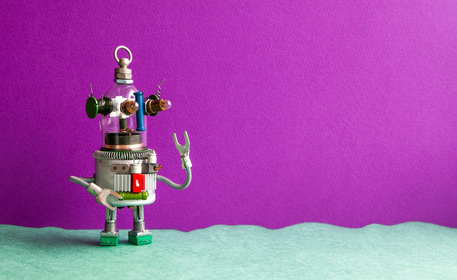 Automatisiertes Website-Testing spart Zeit und Geld!