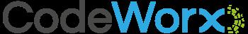 CodeWorx GmbH