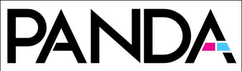 PANDA GmbH