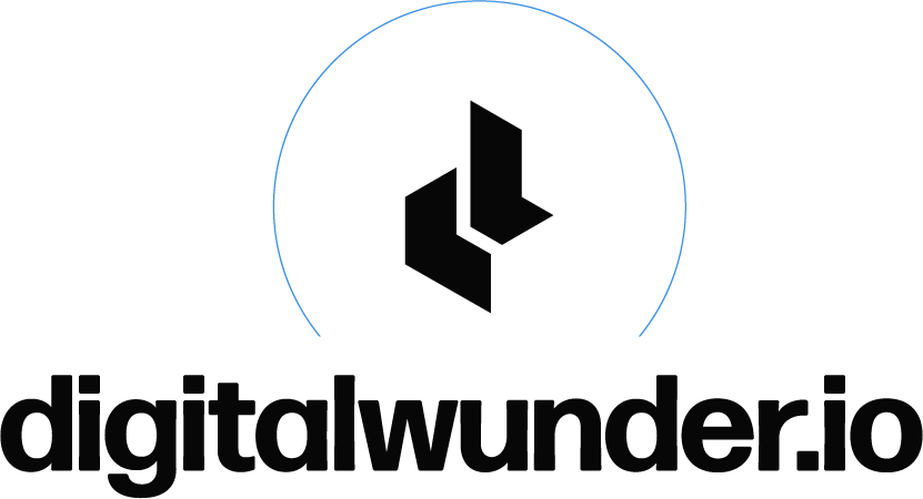 digitalwunder.io
