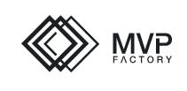 MVPF Technologies GmbH