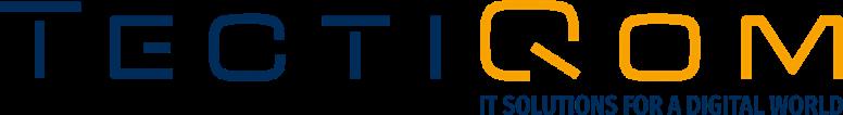 TectiQom Information Technology GmbH