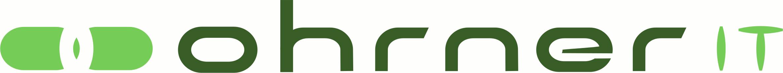 Ohrner IT GmbH