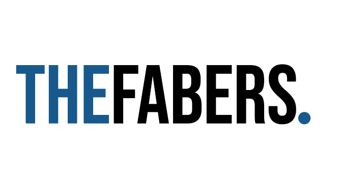 THEFABERS