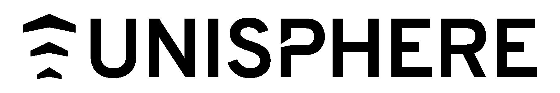 Unisphere GmbH