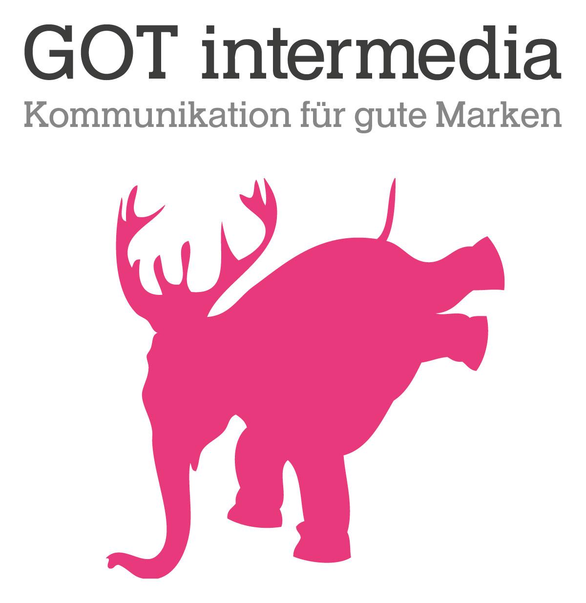 GOT intermedia