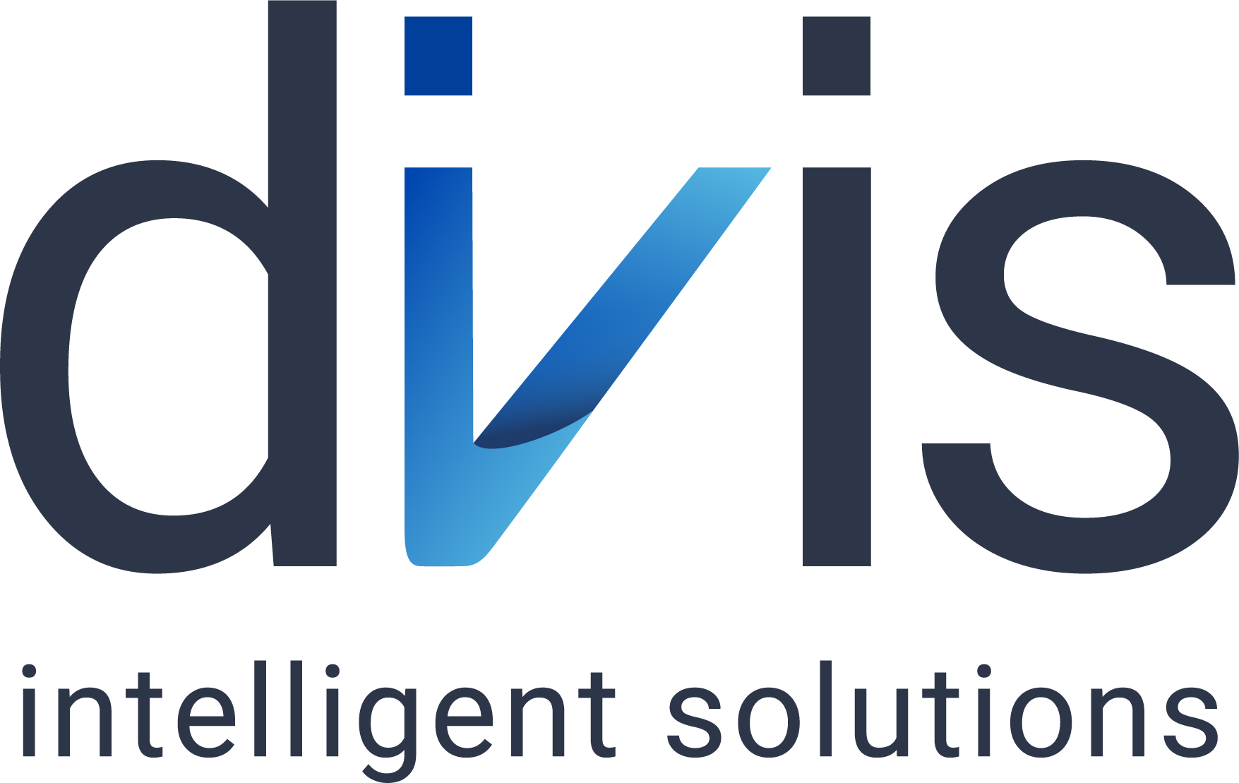 divis intelligent solutions GmbH
