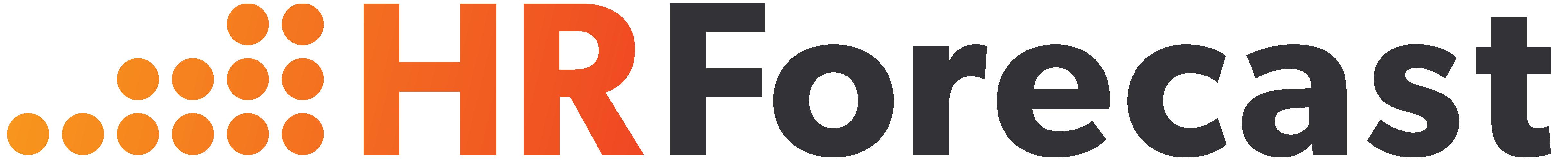 peopleForecast GmbH