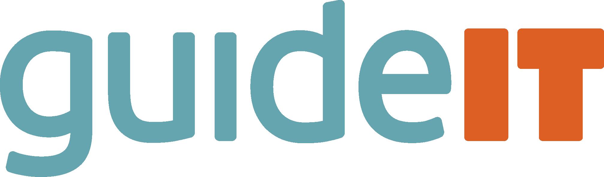 guideIT GmbH