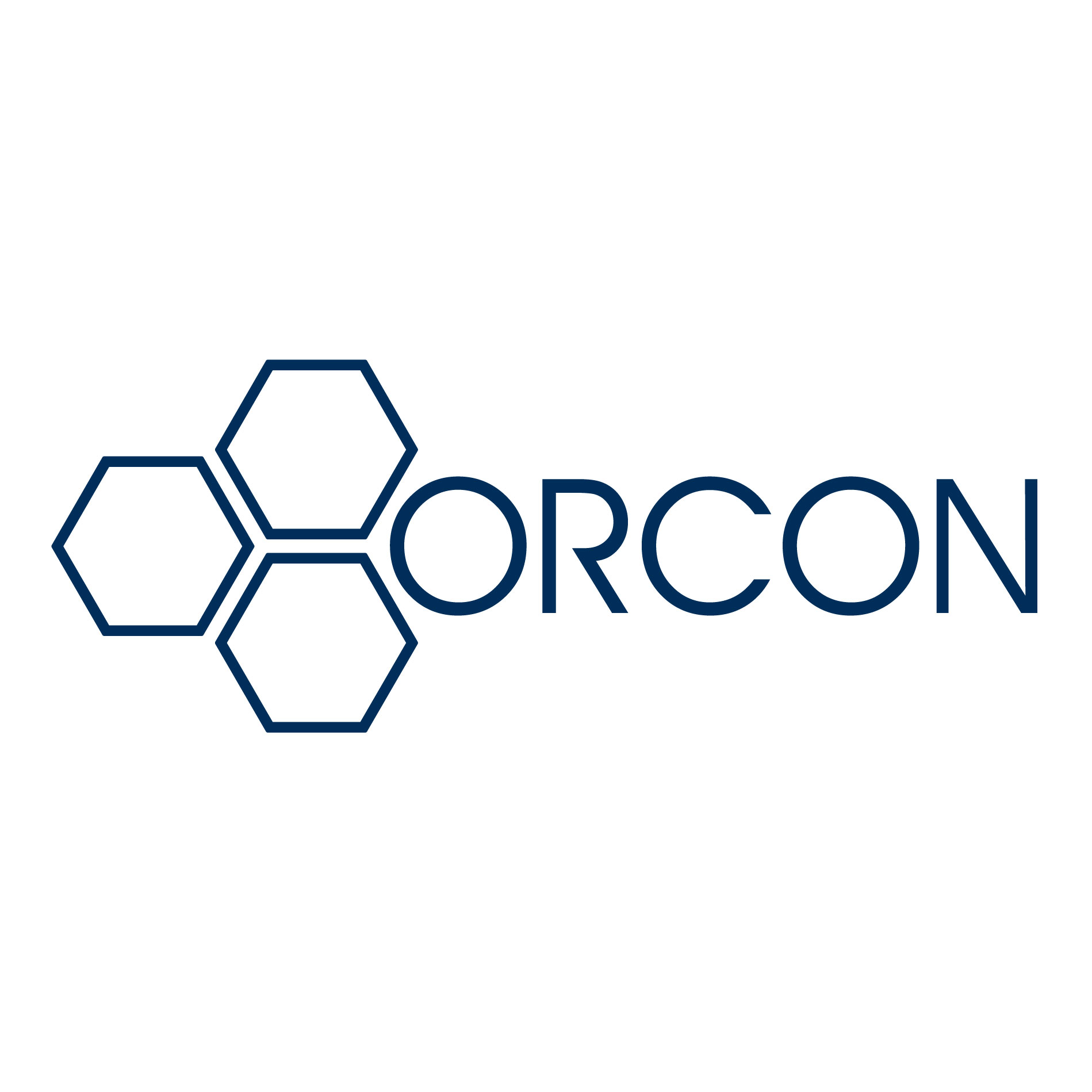 ORCON GmbH