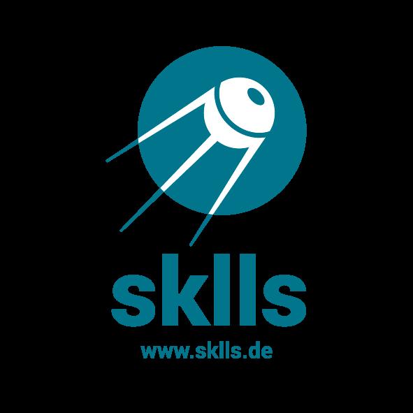 sklls GmbH