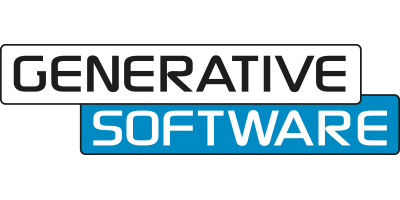 Generative Software GmbH