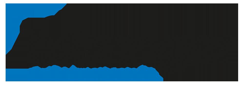 bitzinger GmbH