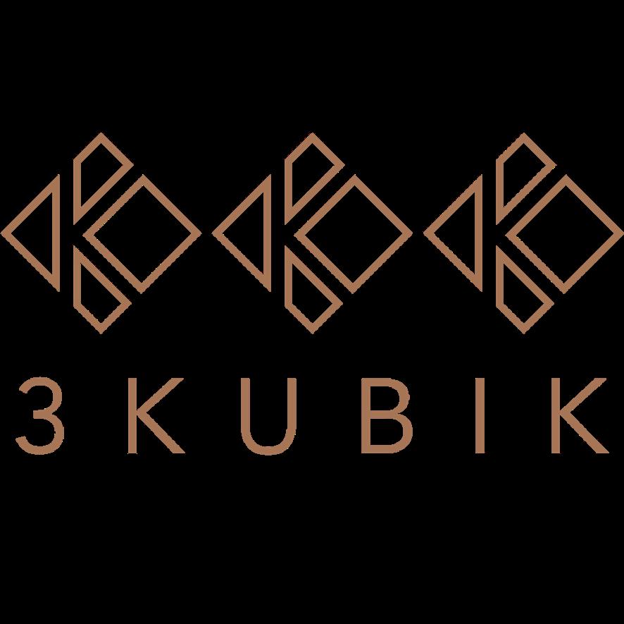 3kubik GmbH