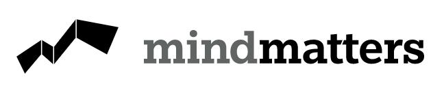 mindmatters GmbH & CoKG