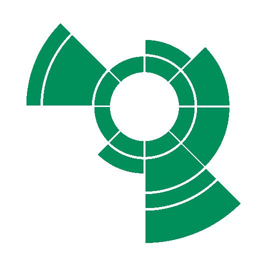 Secomba GmbH | Boxcryptor