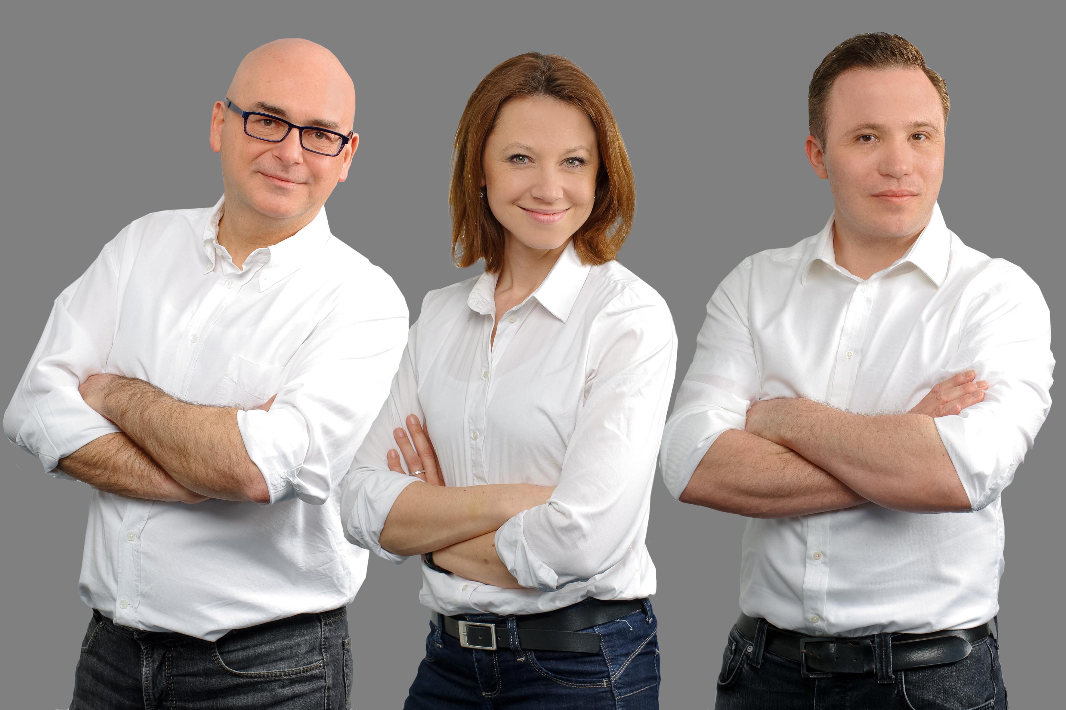 Raphael Frasch GmbH
