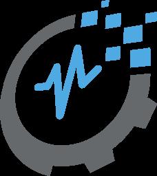 core sensing GmbH