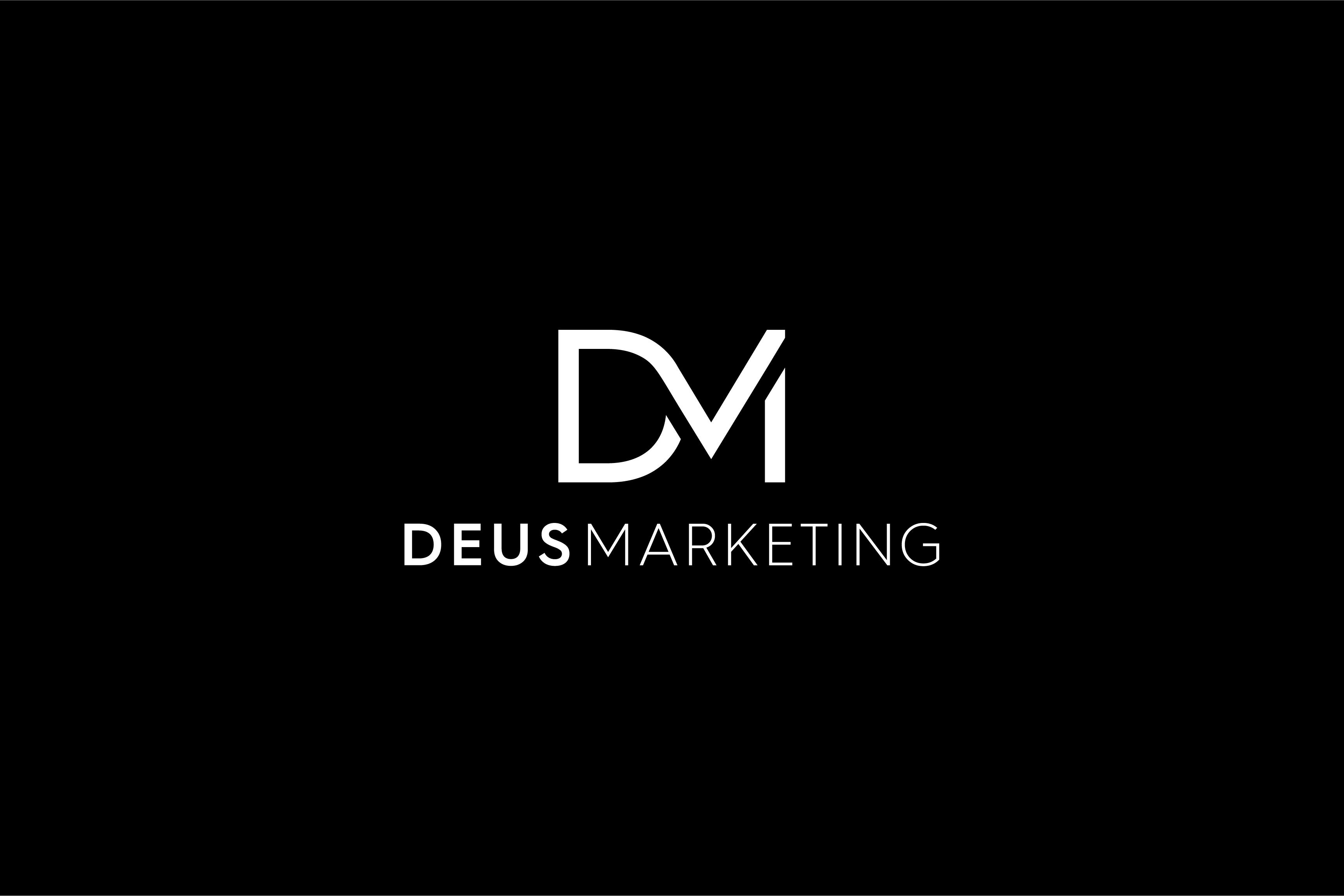 DEUS Marketing GmbH