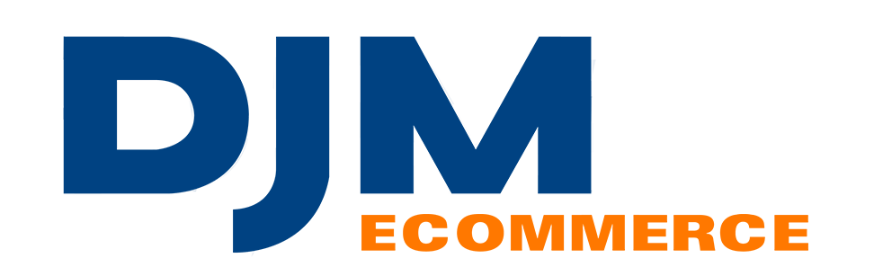 DJM eCommerce