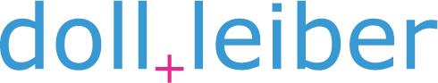 Doll + Leiber GmbH