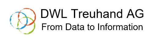 DWL Treuhand AG
