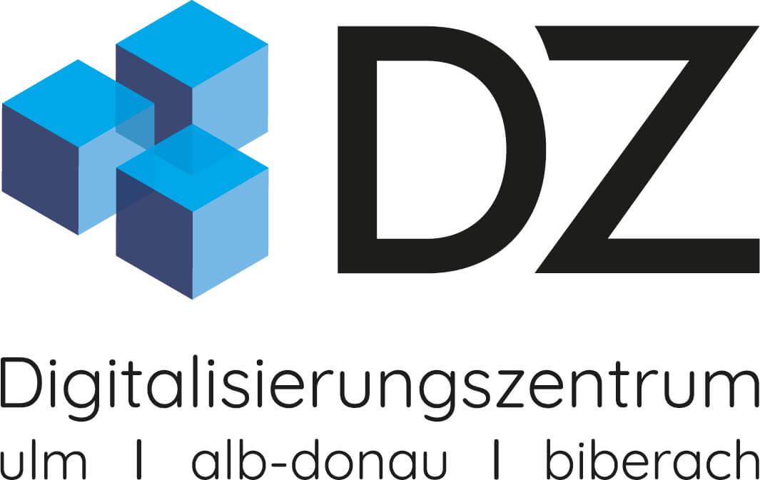 Digitalisierunszentrum Ulm | Alb-Donau | Biberach