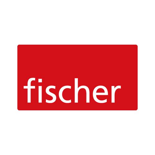 Fischer Information Technology AG