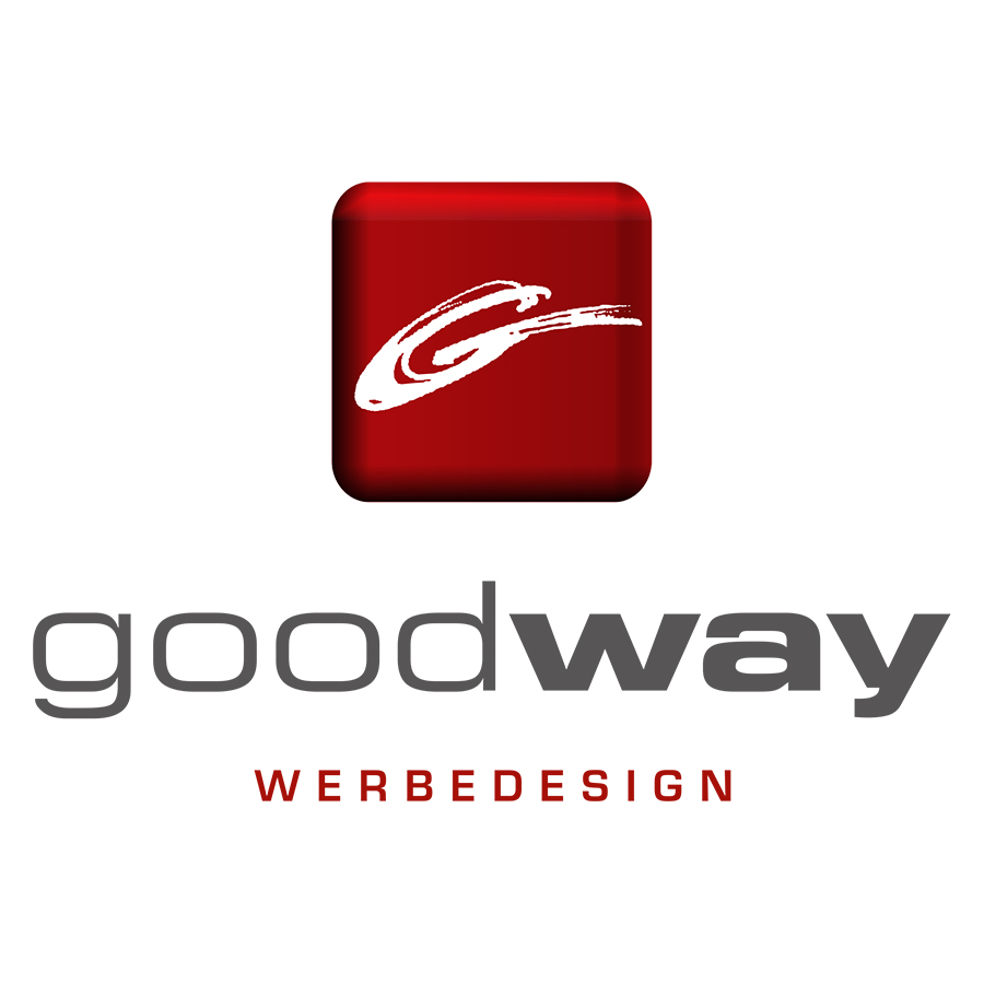 goodway werbedesign e.K.
