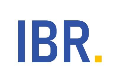 Robbin GmbH