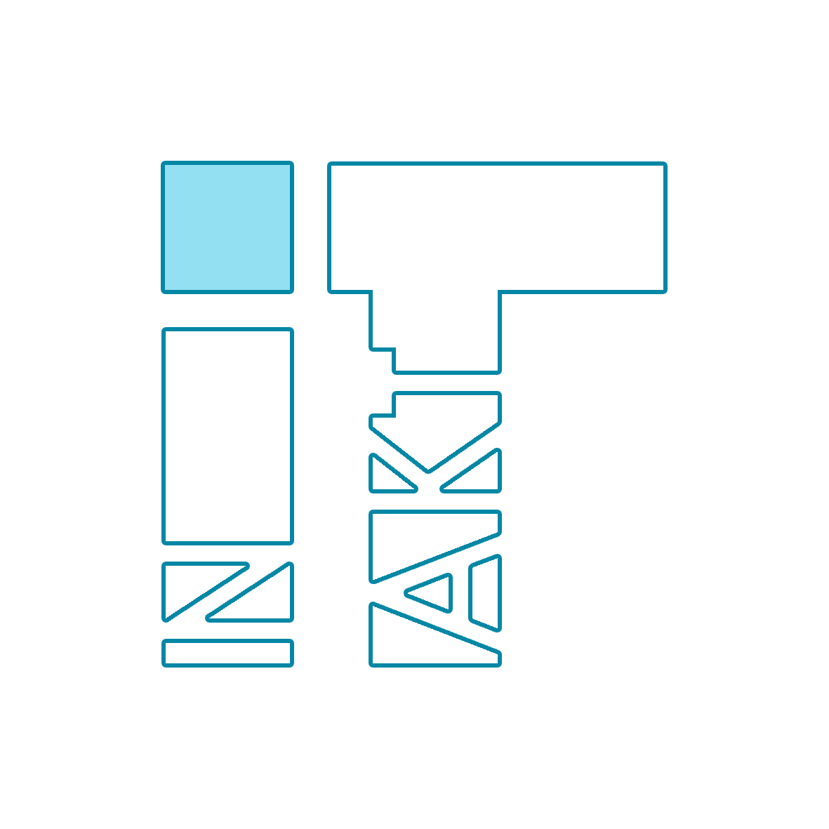 InTakt-PC GmbH