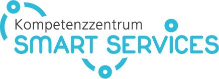 Das Kompetenzzentrum Smart Services