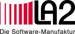 LA2 GmbH