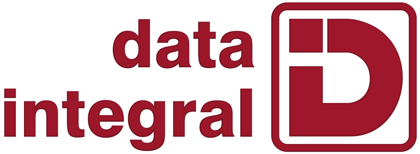 data integral GmbH