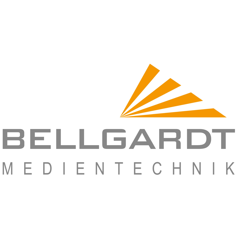 Bellgardt Medientechnik Vertriebs GmbH