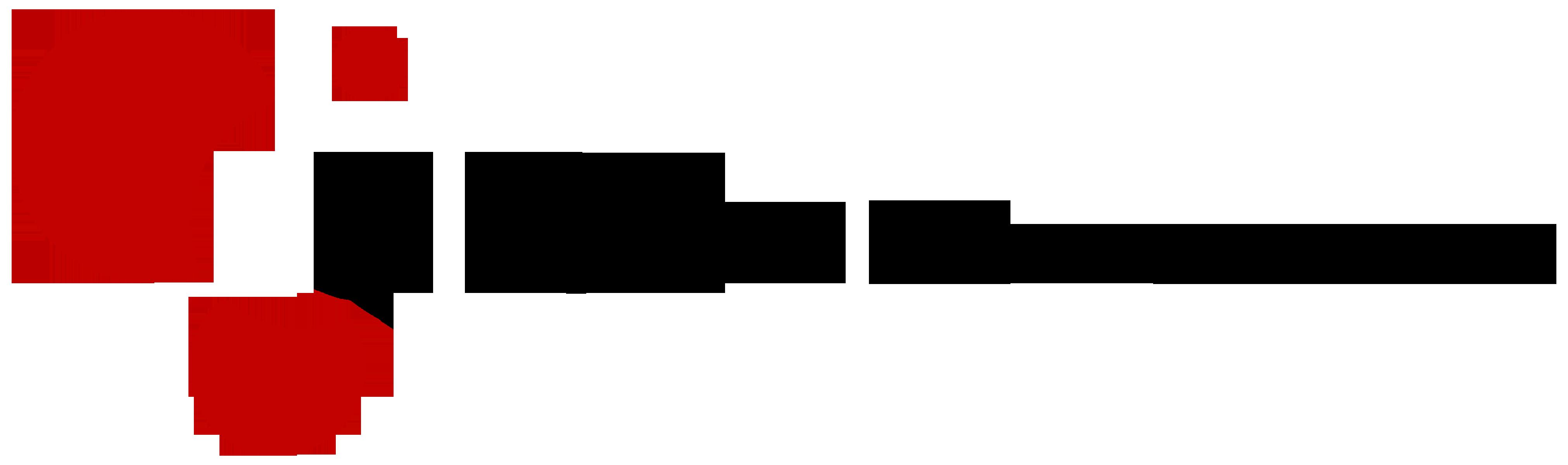 GIS GmbH