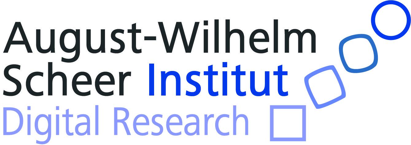 August-Wilhelm Scheer Institut gGmbh