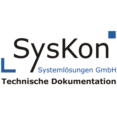 SysKon Systemlösungen GmbH - Technische Kommunikation