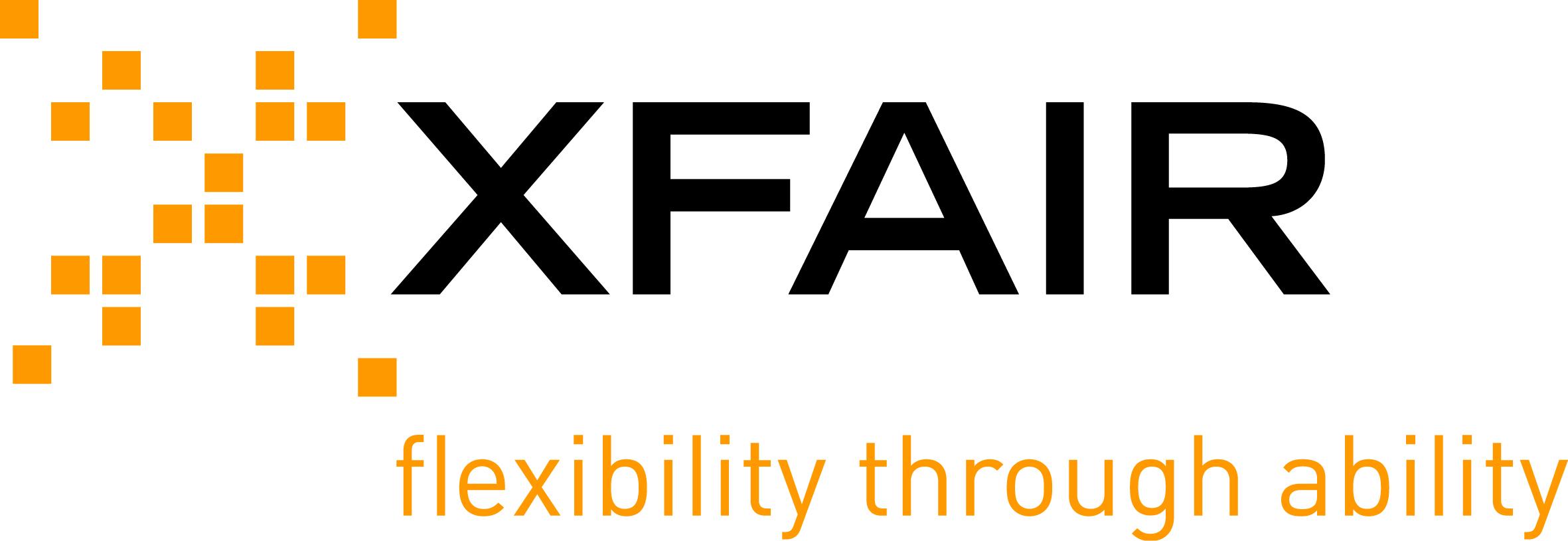 XFAIR GmbH