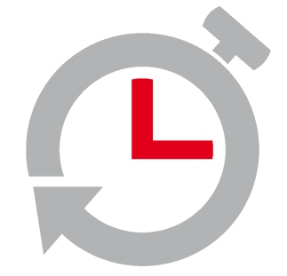 Logsters Management Consulting GmbH