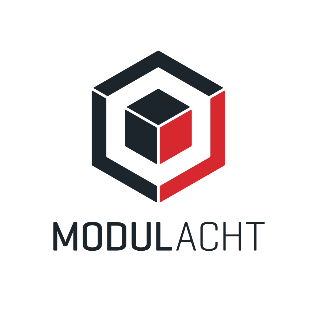 ModulAcht GmbH & Co. KG