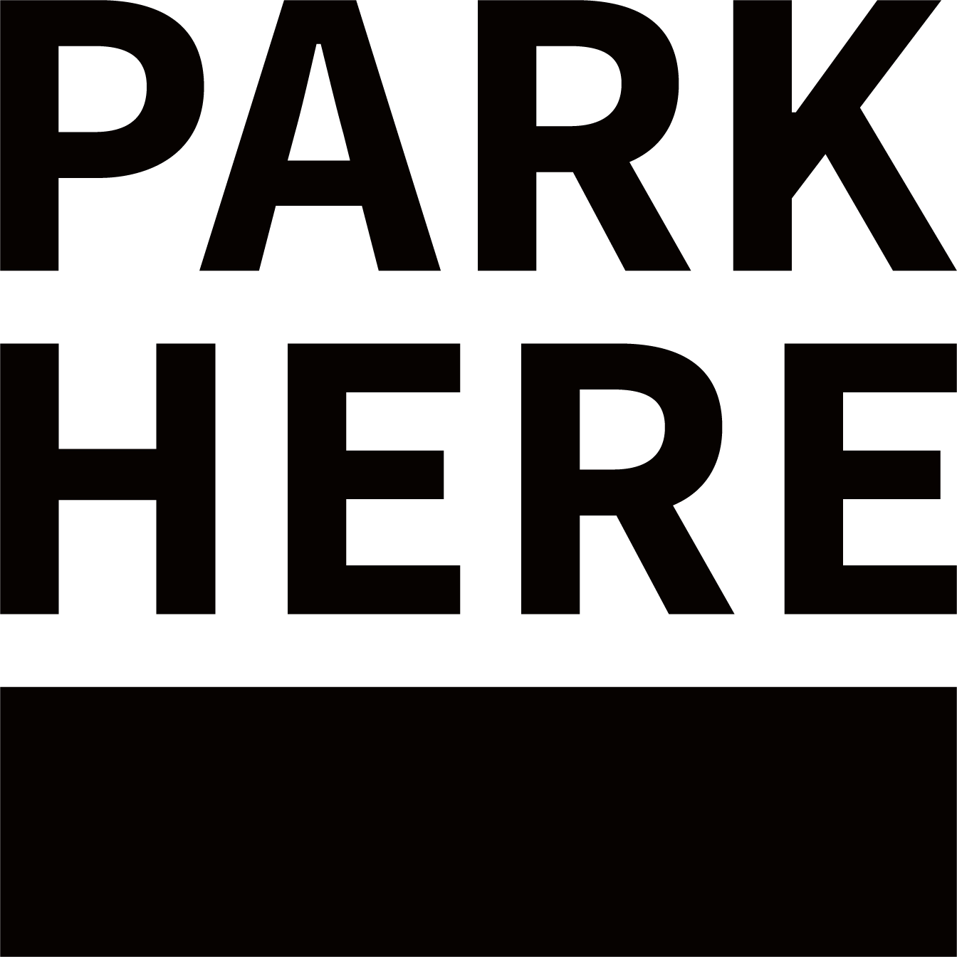 ParkHere GmbH