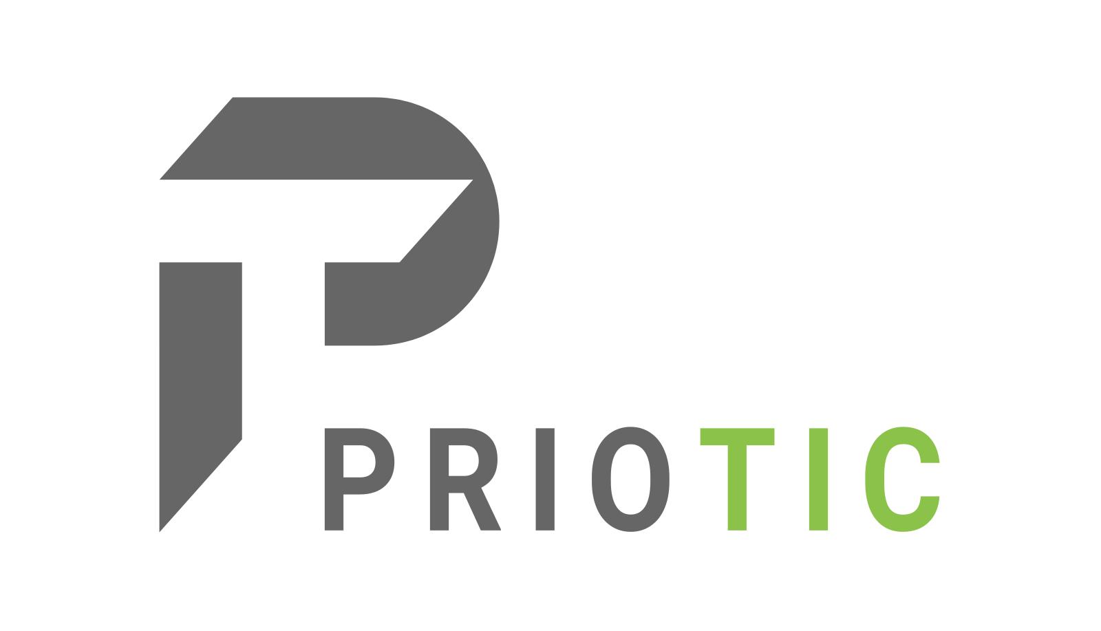Priotic GmbH