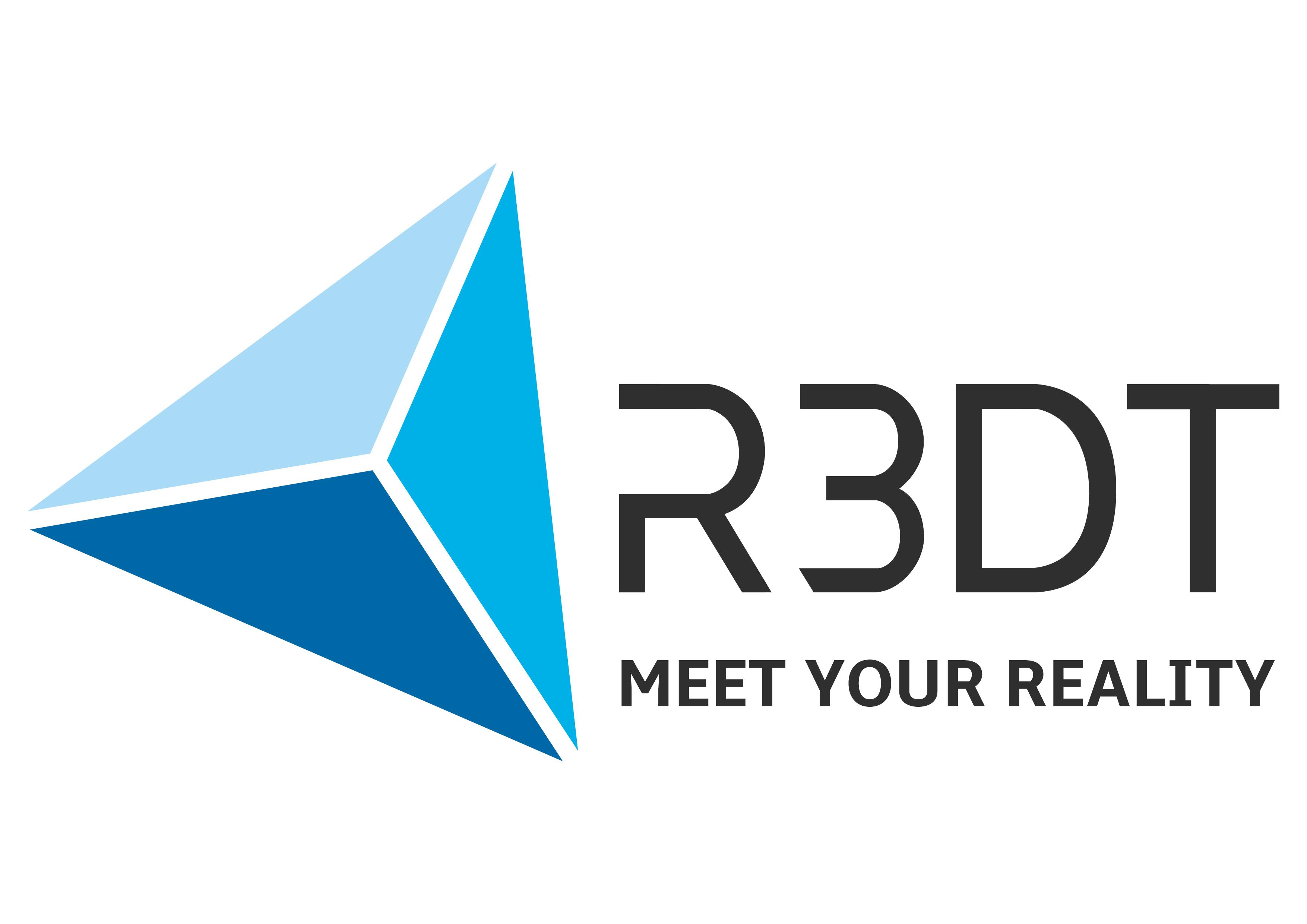 R3DT GmbH