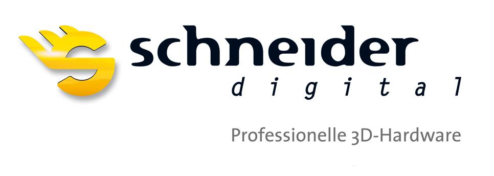 Schneider Digital Josef J. Schneider e.K.