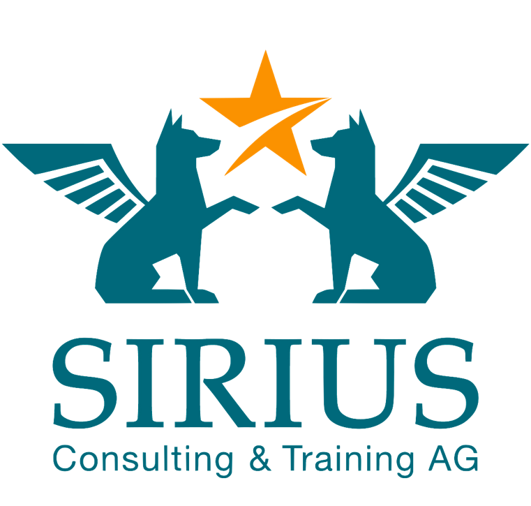 SIRIUS Consulting & Training AG
