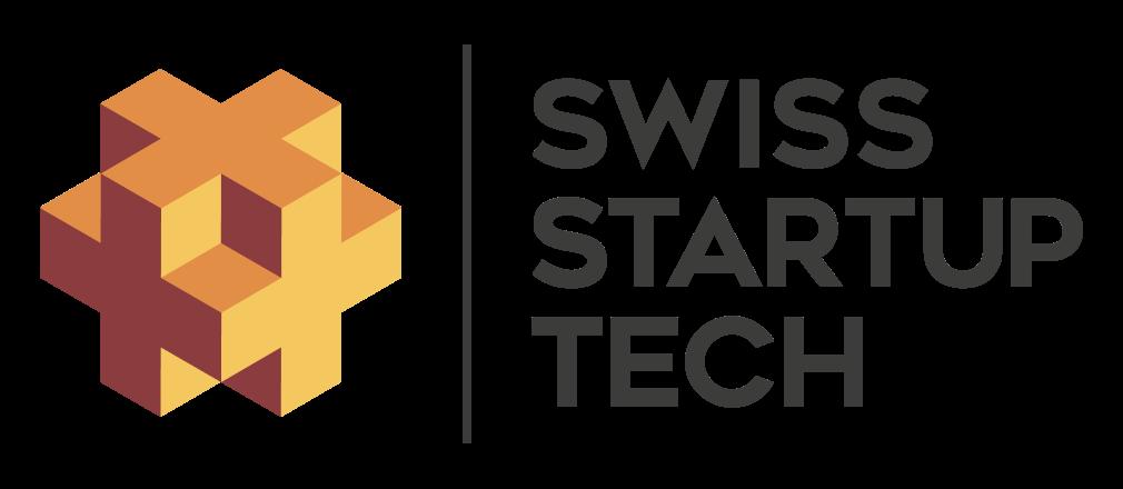 Swiss Startup Tech AG