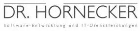 Dr. Hornecker Software-Entwicklung und IT-Dienstleistungen