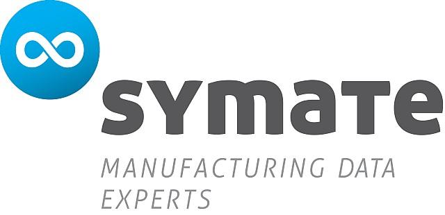 Symate GmbH