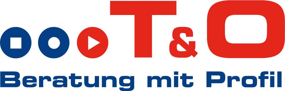 T&O Unternehmensberatung GmbH